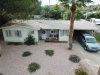 Photo of 7123 E Orange Blossom Lane, Paradise Valley, AZ 85253 (MLS # 5693522)