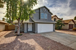 Photo of 3841 W Elgin Street, Chandler, AZ 85226 (MLS # 5693559)
