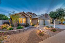 Photo of 1147 W Courtney Lane, Tempe, AZ 85284 (MLS # 5693632)