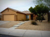 Photo of 40940 N Courage Trail, Anthem, AZ 85086 (MLS # 5693689)