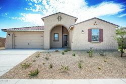 Photo of 15236 S 183rd Avenue, Goodyear, AZ 85338 (MLS # 5693728)