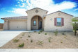 Photo of 15236 S 183rd Avenue, Goodyear, AZ 85338 (MLS # 5693728)