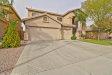 Photo of 1710 S 124th Drive, Avondale, AZ 85323 (MLS # 5693739)