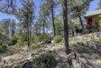 Photo of 4886 S Juniper Loop Road, Prescott, AZ 86303 (MLS # 5693832)