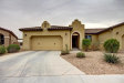 Photo of 17621 W Cedarwood Lane, Goodyear, AZ 85338 (MLS # 5694033)
