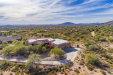 Photo of 10932 E Taos Drive, Scottsdale, AZ 85262 (MLS # 5694062)