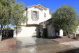 Photo of 25690 W Burgess Lane, Buckeye, AZ 85326 (MLS # 5694138)