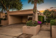 Photo of 8767 E Via De Encanto --, Scottsdale, AZ 85258 (MLS # 5694194)