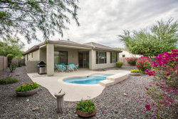 Photo of 40837 N Prestancia Court, Anthem, AZ 85086 (MLS # 5694239)