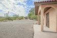 Photo of 95 W Amaranth Drive, Wickenburg, AZ 85390 (MLS # 5694303)