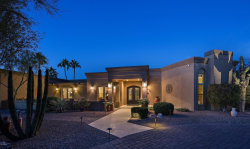Photo of 6611 N 40th Street, Paradise Valley, AZ 85253 (MLS # 5694343)