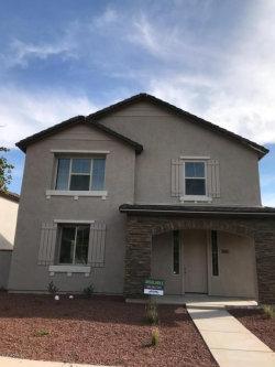 Photo of 2247 N Riley Road, Buckeye, AZ 85396 (MLS # 5694400)