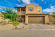 Photo of 6231 E Mark Way, Unit 45, Cave Creek, AZ 85331 (MLS # 5694408)