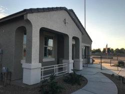 Photo of 41399 W Crane Drive, Maricopa, AZ 85138 (MLS # 5694420)