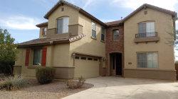Photo of 2361 S Glen Drive, Chandler, AZ 85286 (MLS # 5694440)