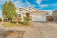 Photo of 1701 S 121st Drive, Avondale, AZ 85323 (MLS # 5694446)