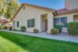 Photo of 5808 E Brown Road, Unit 39, Mesa, AZ 85205 (MLS # 5694453)