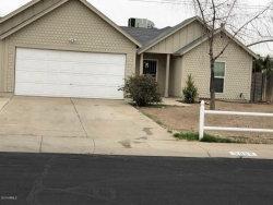 Photo of 9809 N 67th Drive, Peoria, AZ 85345 (MLS # 5694473)