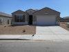 Photo of 4087 W White Canyon Road, Queen Creek, AZ 85142 (MLS # 5694538)