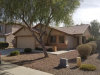 Photo of 10147 W Preston Lane, Tolleson, AZ 85353 (MLS # 5694561)