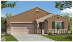 Photo of 20051 N Herbert Avenue, Maricopa, AZ 85138 (MLS # 5694570)