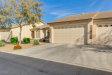 Photo of 10960 E Monte Avenue, Unit 110, Mesa, AZ 85209 (MLS # 5694686)
