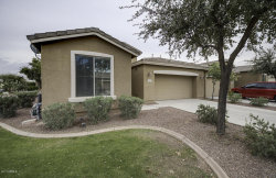 Photo of 42057 W Miller Lane, Maricopa, AZ 85138 (MLS # 5694727)