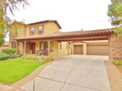 Photo of 20545 W Canyon Drive, Buckeye, AZ 85396 (MLS # 5694774)