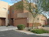 Photo of 49 Northridge Circle, Wickenburg, AZ 85390 (MLS # 5694792)