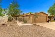 Photo of 527 W Verde Lane, Coolidge, AZ 85128 (MLS # 5694848)