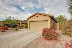 Photo of 17524 W Canyon Lane, Goodyear, AZ 85338 (MLS # 5694868)