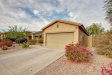 Photo of 17524 W Canyon Lane, Goodyear, AZ 85338 (MLS # 5694868)