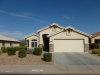 Photo of 23086 W Antelope Trail, Buckeye, AZ 85326 (MLS # 5694886)