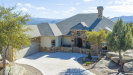 Photo of 1374 Ridgewood Drive, Prescott, AZ 86305 (MLS # 5694912)