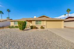 Photo of 682 W Gail Drive, Chandler, AZ 85225 (MLS # 5694930)
