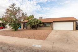 Photo of 3746 W Bloomfield Road, Phoenix, AZ 85029 (MLS # 5694947)