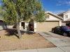Photo of 10614 W Poinsettia Drive, Avondale, AZ 85392 (MLS # 5695043)