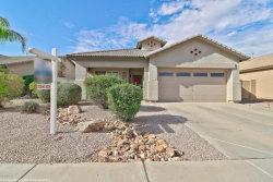 Photo of 112 S 120th Avenue, Avondale, AZ 85323 (MLS # 5695054)