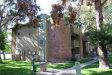 Photo of 200 E Southern Avenue, Unit 239, Tempe, AZ 85282 (MLS # 5695065)