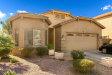 Photo of 1369 E Linda Drive, Casa Grande, AZ 85122 (MLS # 5695104)
