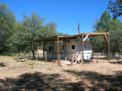 Photo of 135 N Rifle Barrel Road, Young, AZ 85554 (MLS # 5695131)