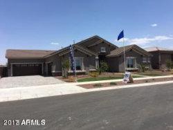 Photo of 13526 W Ocotillo Road, Glendale, AZ 85307 (MLS # 5695135)