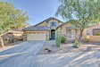 Photo of 9325 S 179th Drive, Goodyear, AZ 85338 (MLS # 5695162)