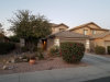 Photo of 11590 W Purdue Avenue, Youngtown, AZ 85363 (MLS # 5695203)