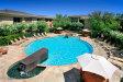 Photo of 6900 E Princess Drive, Unit 1256, Phoenix, AZ 85054 (MLS # 5695232)