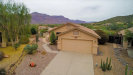Photo of 4945 S Louie Lamour Drive, Gold Canyon, AZ 85118 (MLS # 5695263)