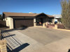 Photo of 118 E Tulane Drive, Tempe, AZ 85283 (MLS # 5695267)