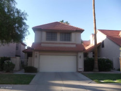Photo of 4568 W Ivanhoe Street, Chandler, AZ 85226 (MLS # 5695339)