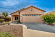 Photo of 40725 N Territory Trail, Anthem, AZ 85086 (MLS # 5695362)