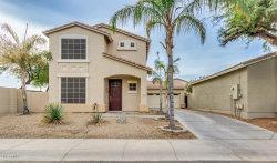 Photo of 33 W Mahogany Place, Chandler, AZ 85248 (MLS # 5695384)